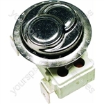 Ariston 820 C00015723 THERMOSTAT 2TT