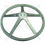 Driven Pulley 800rpm (50410)