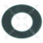 Hotpoint 10106 Washer