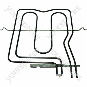 Upper Heating Element - Oven/grill