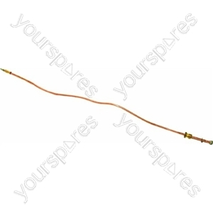 Indesit Thermocouple R450