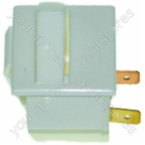 Lamp Switch - N/c 250v