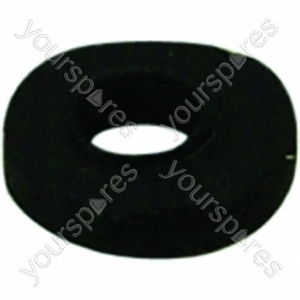 Indesit Seal T/Stat Sensor 8 X 3.6 X 1.5Mm