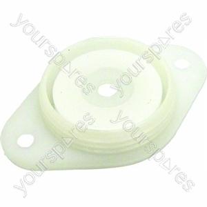 Indesit Washing Machine Door Magnet Support