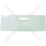 Ariston A2072/1 White Freezer Lower Drawer Front