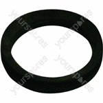 Indesit Drum bearing