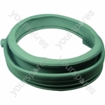 Scholtes MLI1200W Rubber Door Seal