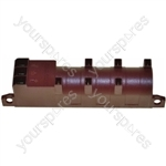 Indesit Spark Ignition Unit