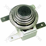 Ariston A2090UK Washing Machine Thermostat - C1041
