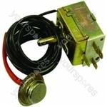 Ariston AWD1200UK Adjustable Thermostat