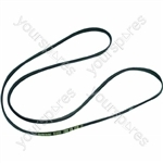 Philco Washer Dryer Drive Belt - 1885H8