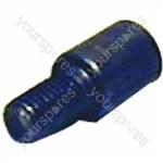 Bush - Motor Pivot (plastic)