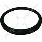 Indesit Sump Fixing Ring Seal