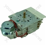 Indesit Dishwasher Eaton Timer Assembly - EC 4329
