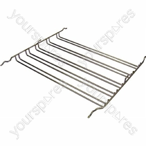 Indesit Wire Oven Shelf Support