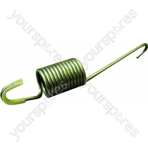 Indesit Washing Machine Suspension Spring