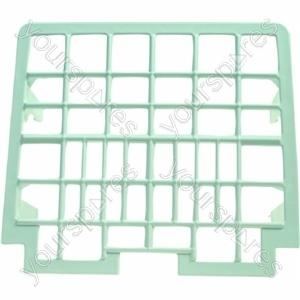 Indesit Dishwasher Cutlery Basket Divider