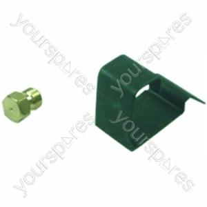 Kit Nozzle Set Gpb Hobs Pf