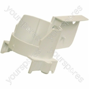 Indesit Dishwasher Overflow Container