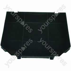 Filter S30 Alto/stilo 2 T/f