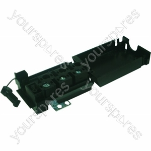 Indesit Cooker Terminal Block
