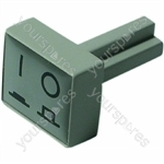 Indesit Group Push-button Spares