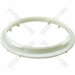 Indesit Sump Fixing Ring