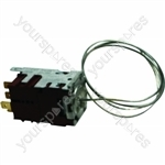 Indesit Refrigerator Thermostat C/Post K59L1978
