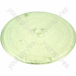 Indesit Microwave Glass Plate Turntable