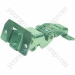 Hotpoint BHWM129UK Washing Machine Door Hinge