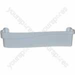 Indesit Refrigerator White Bottle Shelf