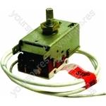 Thermostat K59-l1905 C.post (fastex) W.2