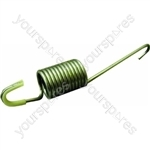 Indesit WIE147UK Washing Machine Suspension Spring
