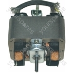 Motore 6/40ka 220-240 V61 Cl.f