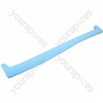 Trim 457 Mm (wire Shelf) - Blue-278u