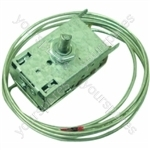 Thermostat (c.post) 077b-6839 W.900