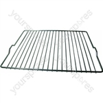 Hotpoint Cooker Grill Pan Grid