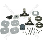 Installation Hinge Kit (20121)