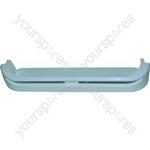 Hotpoint INCB320IUK Upper Door Shelf (style) White W.410/6[