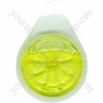 Dishwasher Deodorant (uk+fr+de+ru)