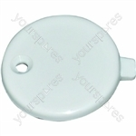 Indesit Blanking Plate 33Mm-Transit Bolt