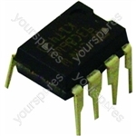Eeprom W1435suk Soft 28235750030 F.child