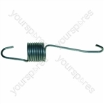 Hotpoint Suspension spring Spares