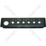 Indesit K3C8V.BA/G Dash Board An K3c8v.b A/g