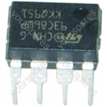 Indesit Eeprom Wi121uk Evo I S/w 28301970001