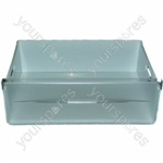 Hotpoint FFA47X Freezer Middle Basket Assembly
