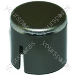 Hotpoint Push button push button on-off Spares