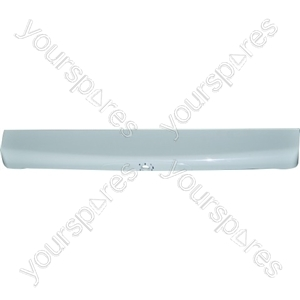 Hotpoint Control panel control panel Spares