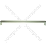 Hotpoint Door handle ix Spares