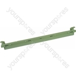 Indesit 1892Fridge and Freezer Rear Shelf Trim